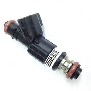 UREMCO 9298 Remanufactured Fuel Injector